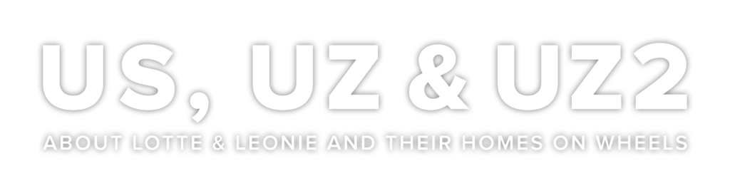lp_page-title_about-us-uz-uz2